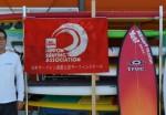 H1surf 福岡 レベルアップサーフィンスクール