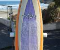board_07