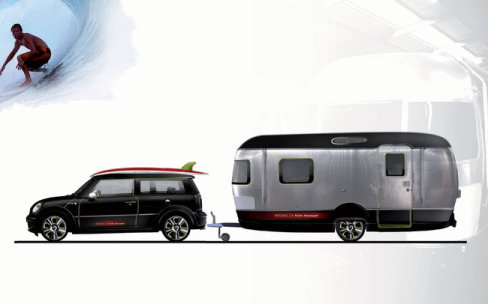 progetto-mini-cooper-s-clubman-airstream_1
