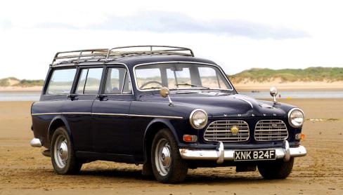 Volvo122B18_zps887d984d