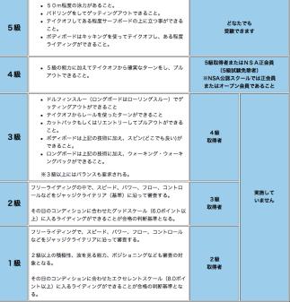スクリーンショット 2014-03-06 16.30.27