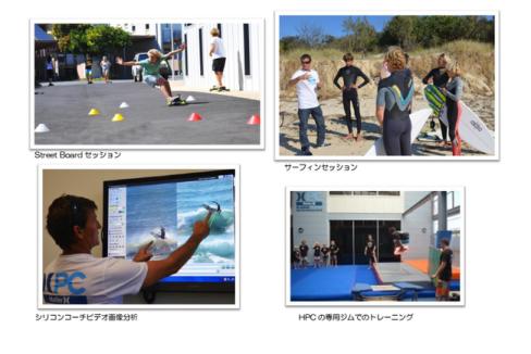 スクリーンショット 2014-05-21 16.09.24